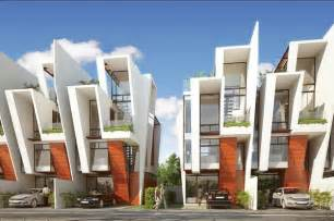 residential home designs new home designs modern town modern residential