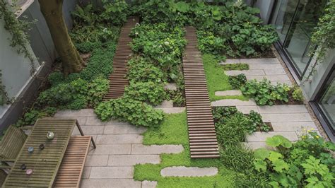starting a small garden from scratch tackle the soil