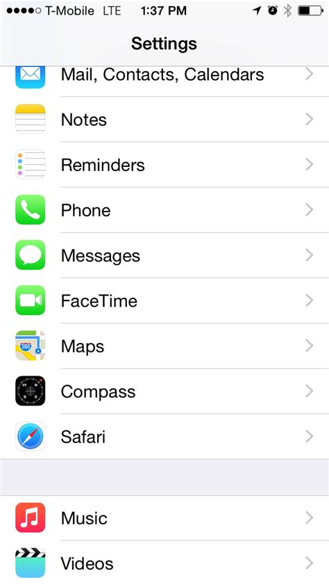 turn on imessage on iphone how to turn imessage