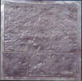 granite tech pavers granite pavers tile tech pavers