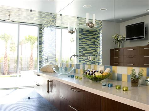 corian prices corian countertop prices for bathrooms hgtv