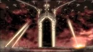 (Pink Floyd) - Goodbye blue sky (Instrumental cover) - YouTube