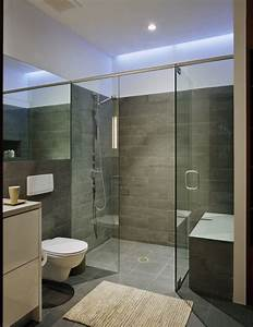 Impressive Bathroom Partitions Materials Decorating Inspiration - Bathroom partitions houston texas