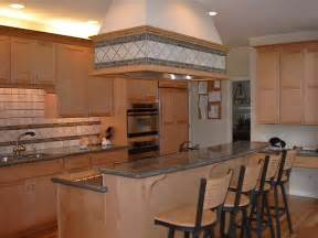 Photos And Inspiration Ranch Style House Remodel Ideas by Ranch House Kitchen Ideas Plans Ranch House Design
