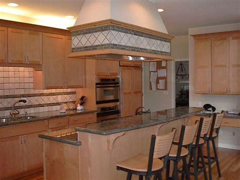 cherry hills village kitchen remodel da vinci remodeling