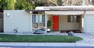 Mid Century Modern House Plans – mid century modern house