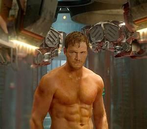 Chris Pratt Guardians Of The Galaxy Quotes. QuotesGram
