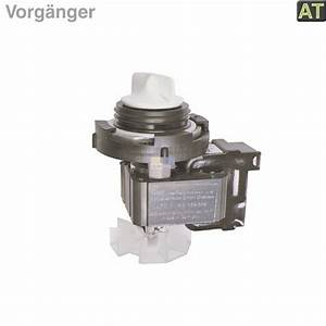 Miele Waschmaschine Pumpe : pumpe laugenpumpe miele sp lmaschine imperial ~ Michelbontemps.com Haus und Dekorationen