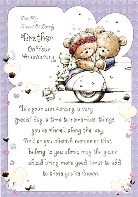 happy wedding marriage anniversary greeting wishes cards messages  elder younger
