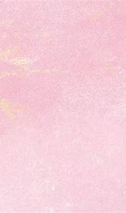 Download premium vector of Pastel pink oil paint textured ...