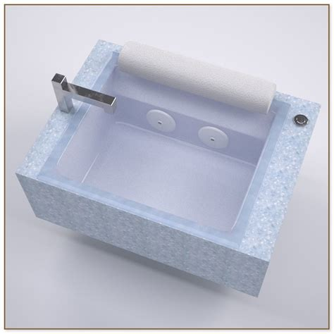 pedicure sinks with jets pedicure bowls with jets