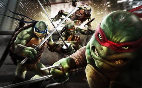 teenage mutant ninja turtles  wallpaper wallpapertag