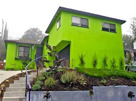 colori  esterni della casa  foto  facciate