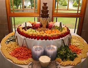 nice wedding reception food ideas on a budget best 25 With wedding food ideas on a budget