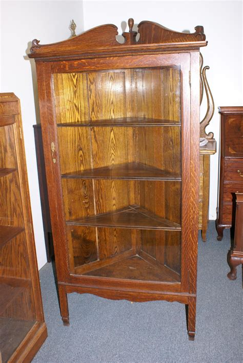 free standing corner kitchen cabinet antique oak corner cabinet best 2000 antique decor ideas 6709