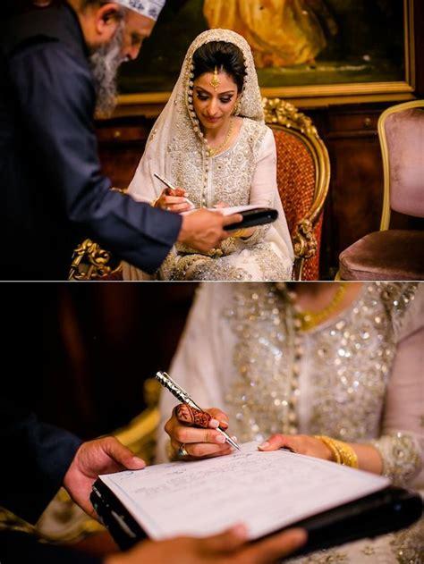 images  nikkah  pinterest wedding outfits