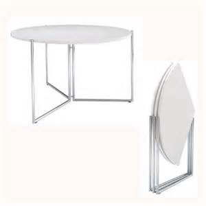 Table Ronde Banquet Pliante by Table Pliante Ikea Images