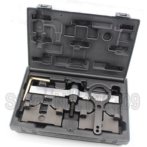 tuin set outlook bmw n63 engine tools bmw free engine image for user