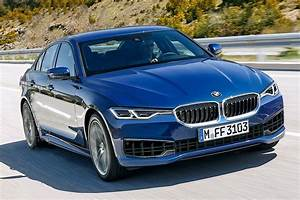 2018 BMW 3 Series Review United Cars United Cars