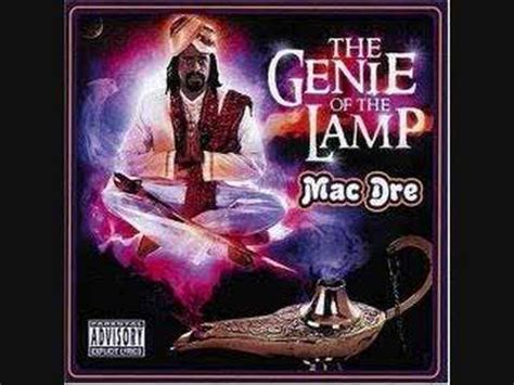 mac dre genie of the l zip mac dre genie of the l lyrics