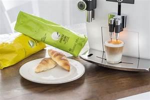 Kaffeebohnen Für Vollautomaten Test : der gro e kaffeebohnen test 2017 roast market magazin ~ Michelbontemps.com Haus und Dekorationen