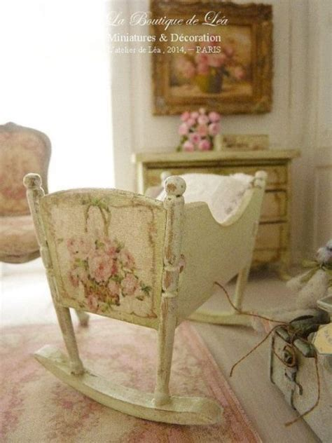 shabby chic baby furniture 268 best images about beb 202 s infantil on pinterest shabby chic nurseries firefighter baby