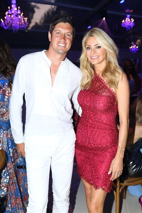 Tess Daly: Strictly 2020 host in show admission 'Can tell ...