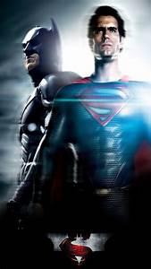 Batman HD Wallpaper for iPhone - WallpaperSafari
