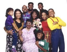 Roseanne Halloween Full Episodes by Celebrity Family Trees Tv Show Wroc Awski Informator