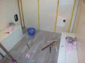 mettre une sous couche avant de peindre conseil pour With peindre une sous couche