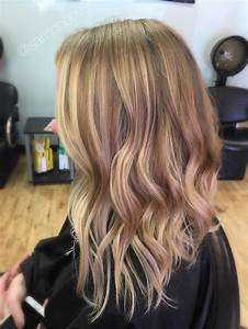 17 Best Images About What I Want To Dye My Hair On