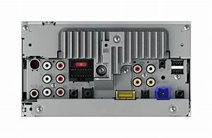 Pioneer Deh 3300ub Wiring Diagram