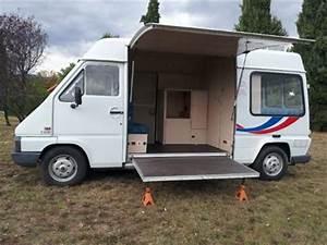Camion Ambulant Occasion : camions magasins produits manufactur s en france belgique pays bas luxembourg suisse ~ Gottalentnigeria.com Avis de Voitures