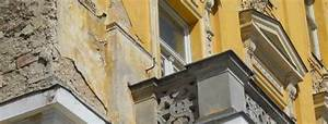 Ex Machina Bedeutung : unvollendete mathematik deus ex machina ~ Orissabook.com Haus und Dekorationen