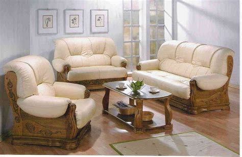 Sofa Sets Designs And Prices by 15 Photos Casual Sofas And Chairs Sofa Ideas