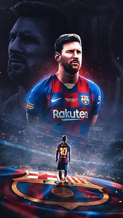 Messi Wallpapers Lionel Goat Football Iphone