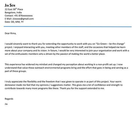 format   letter  business flyer