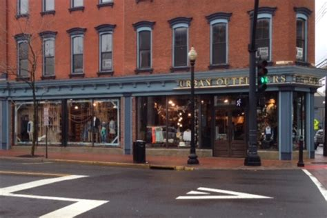 red bank urban outfitters