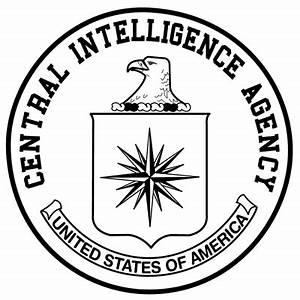 Central Intelligence Agency | James Bond Wiki | FANDOM ...