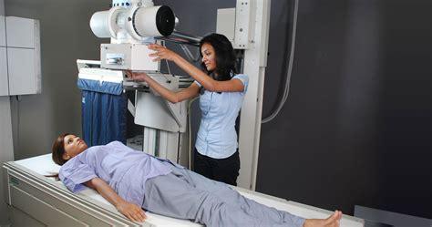 ray digital rays preparation diagnostic xray arthrograms barium radiology jolly kailash dr ic tests hysterosalpingography