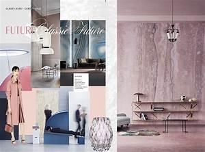 Lifestyle Trends 2018 : 23 best forecasts color 2018 2019 images on pinterest home decor home interior design and ~ Eleganceandgraceweddings.com Haus und Dekorationen
