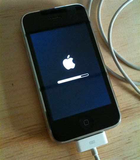 apple iphone restore how can i downgrade my iphone firmware from ios 4 3 4 to 4