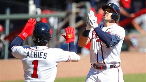 Tuesday MLB Playoff Odds, Picks & Predictions: Marlins vs ...