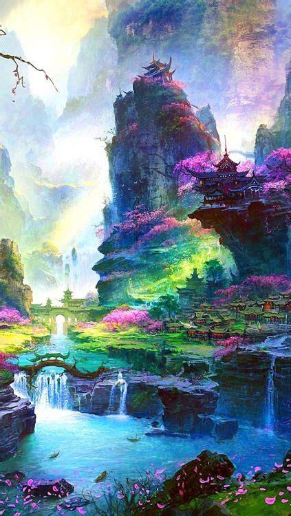 blind forest pre light elf extinction ferae art