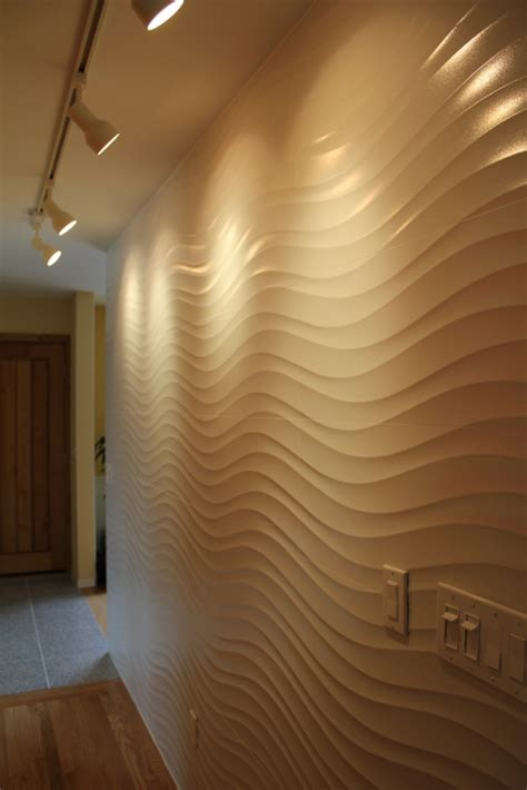 1000 images about wave tile on kitchen