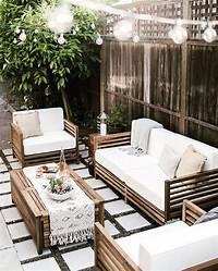 deck furniture ideas Patio Furniture Ideas at Home design concept ideas