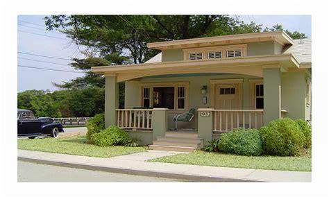 Simple Small House Design Bungalow House Model, Bungalow