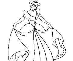 contes modernes en ligne coloriage contes en ligne gatuit dessins contes 224