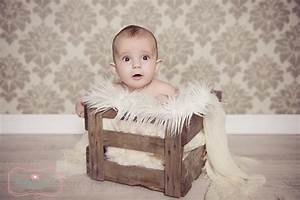 Baby 4 Monate Schlaf Tagsüber : babyfotografin nadja benninghaus lieblings bilder blog ~ Frokenaadalensverden.com Haus und Dekorationen
