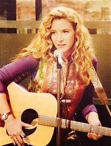 1000+ images about Phoebe buffay on Pinterest | Phoebe ...